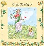 Elsa Beskow (Calendar)