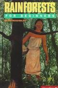 Rainforests for Beginners