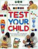 Test Your Child Hb