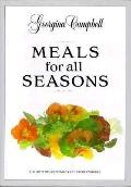 Meals for All Seasons