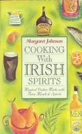 Cooking With Irish Spirits