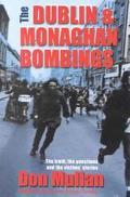 Dublin and Monaghan Bombings