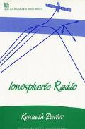 Ionospheric Radio