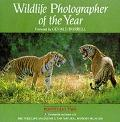 Wildlife Photographer of the Year Portfolio Two