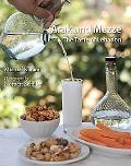 Arak and Mezze: The Taste of Lebanon