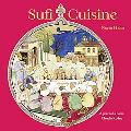Sufi Cuisine