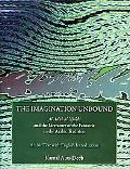 The Imagination Unbound