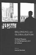 Belonging and Globalisation