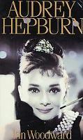 Audrey Hepburn Fair Lady of the Screen