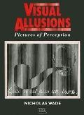 Visual Allusions Pictures of Perception