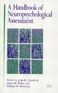 Handbook of Neuropsychological Assessment