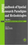 Handbook of Spatial Research Paradigms and Methodologies