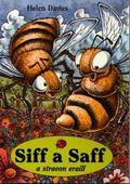 Siff a Saff : A Straeon Eraill