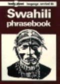 Swahili Phrasebook