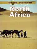 North Africa: Travel Survival Kit