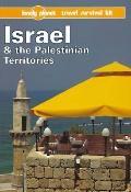 Israel and Palestinian Territories