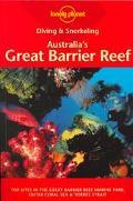 Diving & Snorkeling Australia's Great Barrier Reef