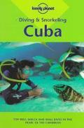 Diving & Snorkeling Cuba