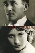 Trials of Eric Mareo
