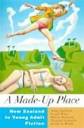 Made-Up Place : New Zealand in Young Adult Fiction