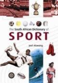 South African Encyclopedia of Sport