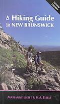 Hiking Guide to New Brunswick