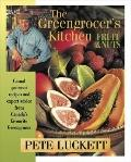 Greengrocer's Kitchen Fruit and Nuts