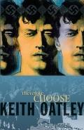 Therefore Choose