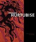 Jacques Hurtubise : Catalogue Raisonné
