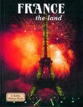 France The Land