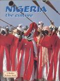 Nigeria the Culture The Culture