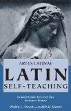 Lectiones Primae (Artes Latinae: Graded Reader, Level 1)