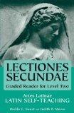 Artes Latinae, Lectiones Secundae, Level II