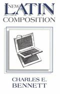 New Latin Composition