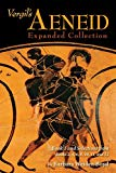 Vergil's Aeneid: Expanded Collection