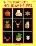 Teachers Holiday Helper