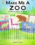 Make Me a Zoo