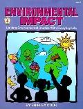 Environmental Impact Linking Environmental Studies With Everyday Life