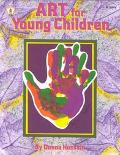 Art for Young Children