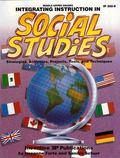 Integrating Instruction in Social Studies