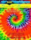 Geometry & Measurement: Inventive Exercises to Sharpen Skills and Raise Achievement (Basic, ...