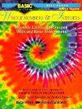 Whole Numbers and Integers Inventive Exercises to Sharpen Skills and Raise Achievement