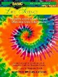 Life Science Grades 6-8+ Inventive Exercises to Sharpen Skills and Raise Achievement