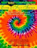 Earth and Space Science Inventive Exercises to Sharpen Skills and Raise Achievement