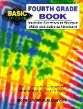 Fourth Grade Book Inventive Exercises to Sharpen Skills and Raise Achievement