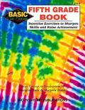Fifth Grade Book Inventive Exercises to Sharpen Skills and Raise Achievement