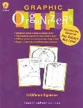 Graphic Organizers for Any Subject: Any Level
