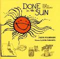 Done in the Sun Solar Projects for Children