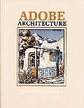Adobe Architecture