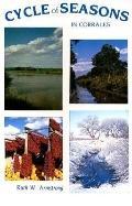 Cycle of Seasons in Corrales